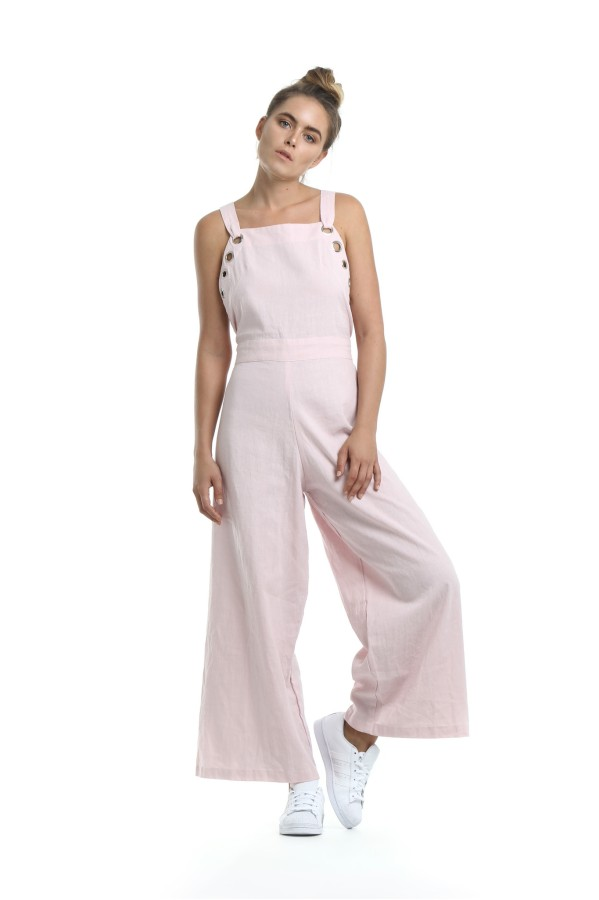 e7be4c617c02 Shop Nice Martin Loren Jumpsuit at A-Fashion-Day. Find garment online.