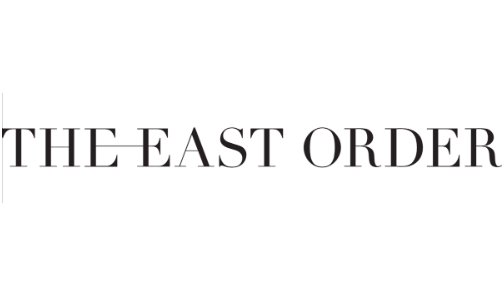 The East Order